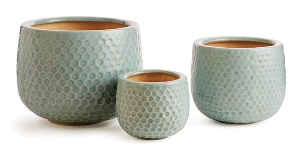 Ellis Pot (3 sizes)