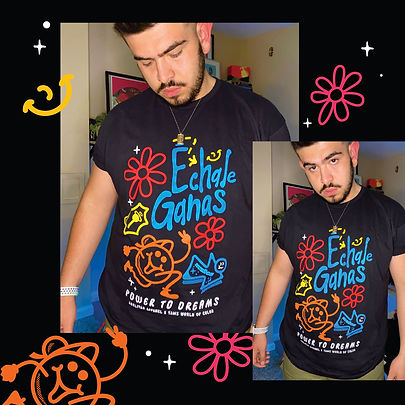 Adelitas_Shirt_Designs-16.jpg