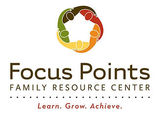 focus points logo.jpg