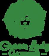 GLG-Logo-Alpha.png
