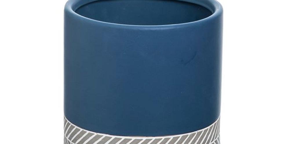Lennox Pot (3 colors)
