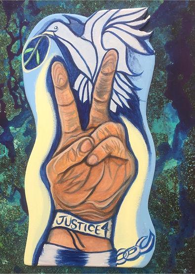 Jay Jarmillo 1.jpg