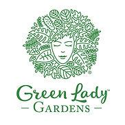 GLG Logo Registered.jpeg
