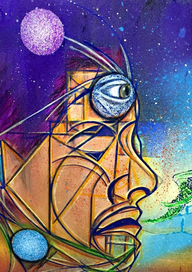 Jay Jarmillo 16.jpg