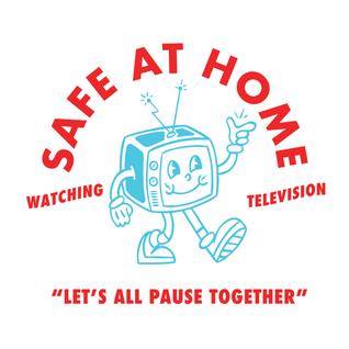 Safe at home-06.png