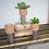 Thumbnail: Pot Head Sitters (3 styles)