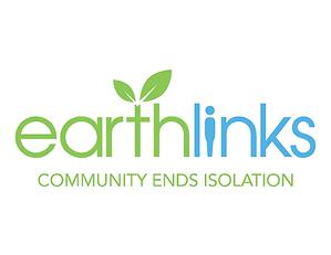 earthlinks.png
