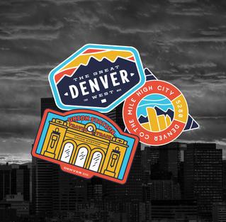 Denver Badges -16.jpg