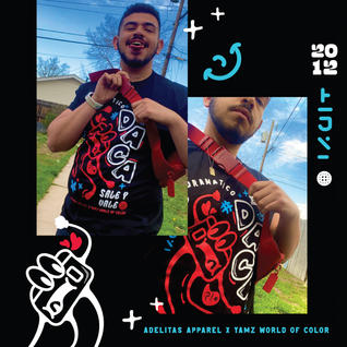 Adelitas_Shirt_Designs-19.jpg