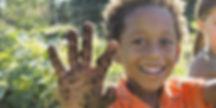 Kid dirty hands.jpg