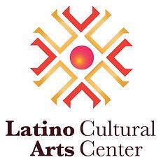 LCAC-logo.jpg