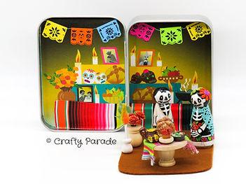 Crafty Parade Cover.jpg