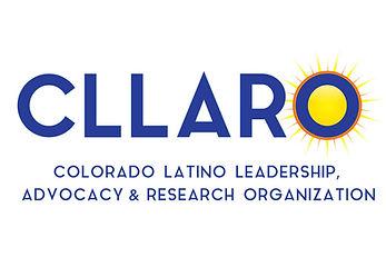 CLLARO-Logo-WEB-960x640.jpg