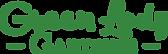GLG-Logo-Type-Alpha.png