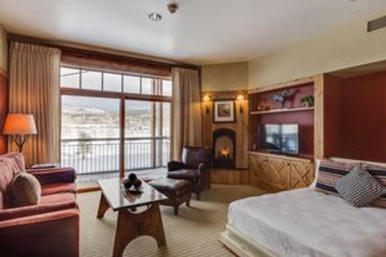 1 bdrm suite.jpg