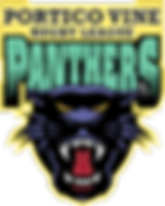 Panthers+logo+FINAL.png