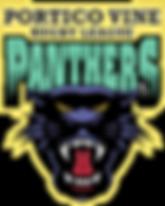 Panthers+logo+FINAL.png