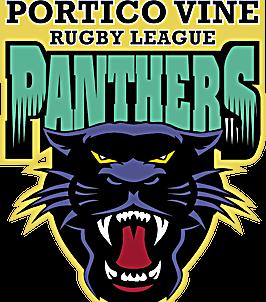 Cadishead Rhinos 36 vs 12 Portico Panthers