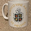 Thumbnail: Portico Vine Badge Mug