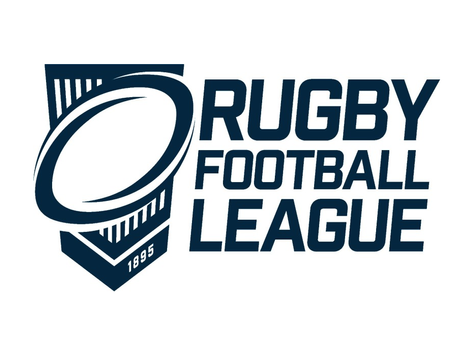 COMMUNITY RUGBY LEAGUE SUSPENDED