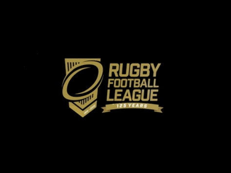 RFL OFFICIAL  STATEMENT