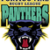 Portico Panthers 0 vs 42 Leigh East