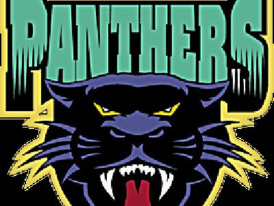 Portico Panthers 10 vs 28 Shevington Sharks
