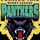 Portico Panthers 16 vs 26 Blackbrook Royals