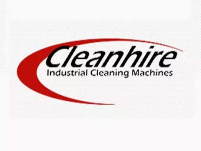INTRODUCING CLEANHIRE!