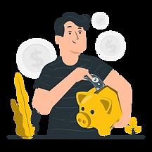 Savings-pana.png