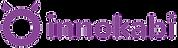 logo-innokabi_edited.png