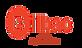 logo-ayuntamiento-bilbao_edited.png
