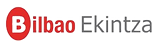 logo-bilbao-ekintza-maker-faire_edited.p