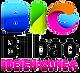 BIG-BILBAO-IDEIEN-GUNEA_edited.png