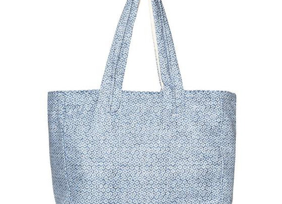 Patmos Beach Bag