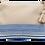 Thumbnail: NEPHELAE Zipper Pouch Bag
