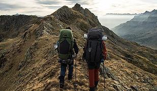 mochila-de-trekking-casal.jpg