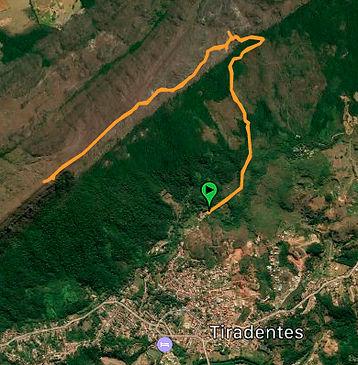 Track Mirante.jpg