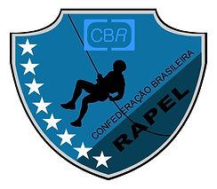 brasao-CBR (1).jpg