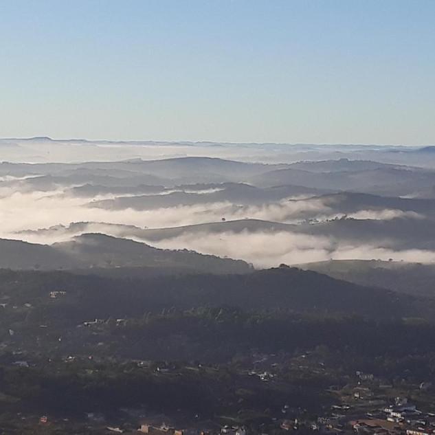 vista de Tira 4.jpg
