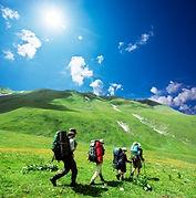 trekking_e926db8d48fe9843f94ccdda63d667c