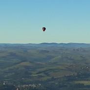 vista de Tira 3.jpg