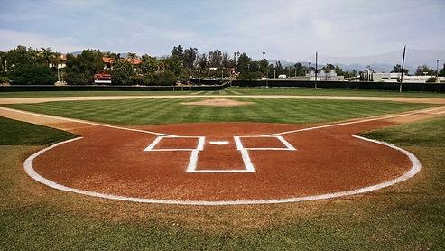 Baseball Field HP view 2.jpg