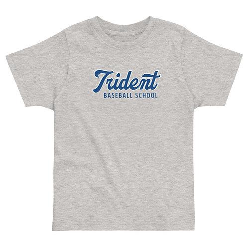 TBS Toddler jersey t-shirt