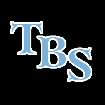 Trident Baseball School.png