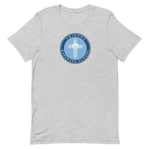 TBS Short-Sleeve Unisex T-Shirt