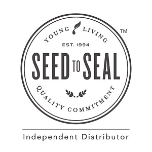 Seed_to_Seal_ID_2015_edited.png