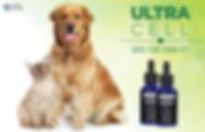 080918-ultracell-pet-friendlya3.jpg