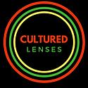 Cultured Lenses Logo