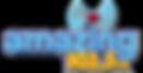 KMAZ 102.5 logo.png